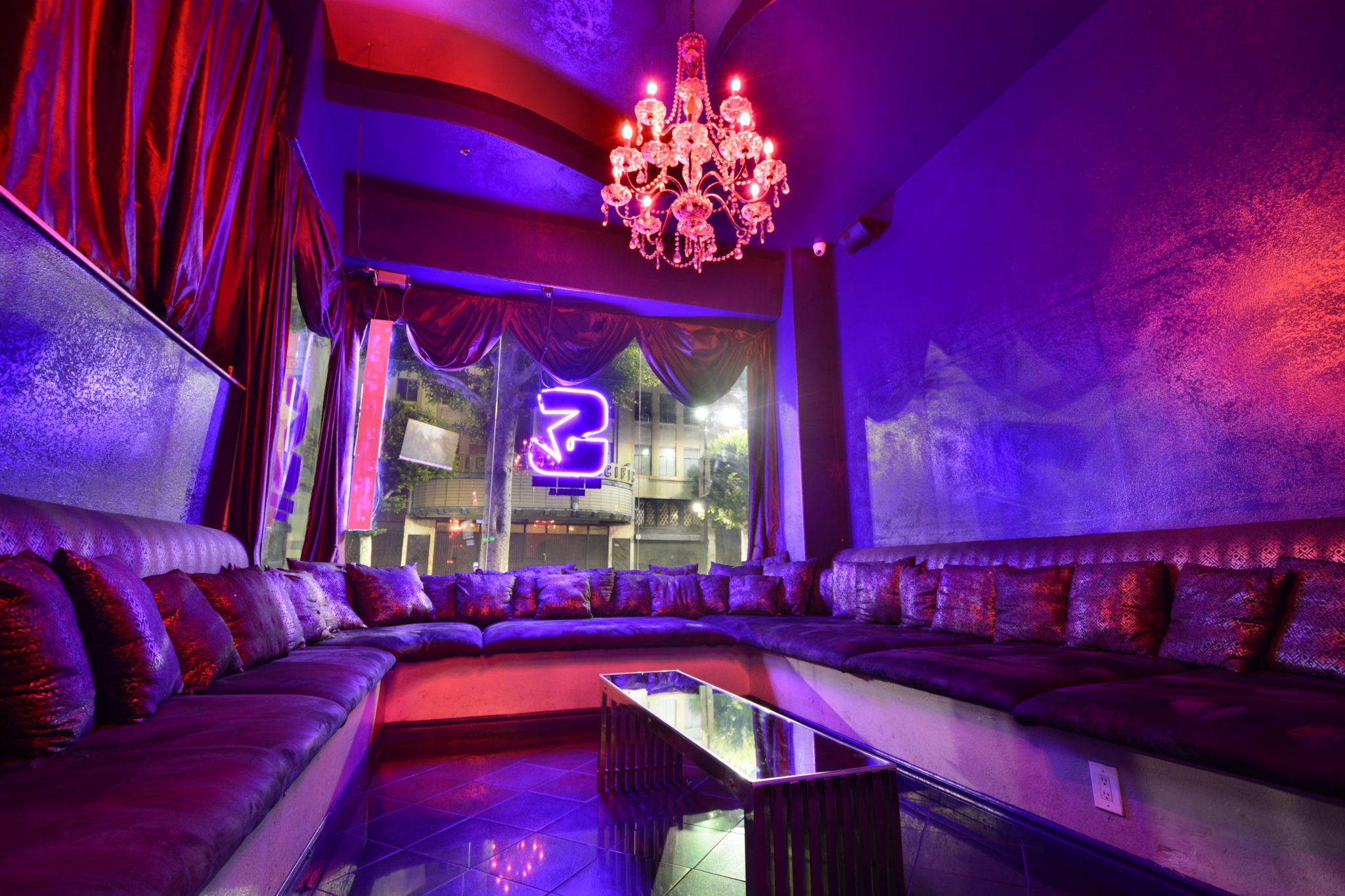 star hookah lounge hollywood ca hollywood s premiere hookah lounge. Black Bedroom Furniture Sets. Home Design Ideas